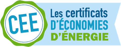 certificat économie énergie travaux
