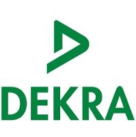 logo dekra travaux